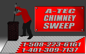 Chimney Cleaning Newton Ma